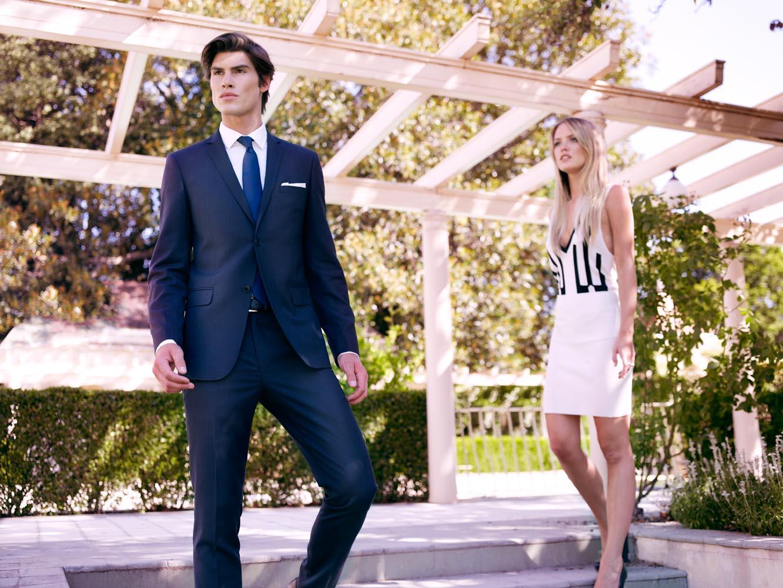 AlexPott_Melbourne_Photographer_Fashion_1_24