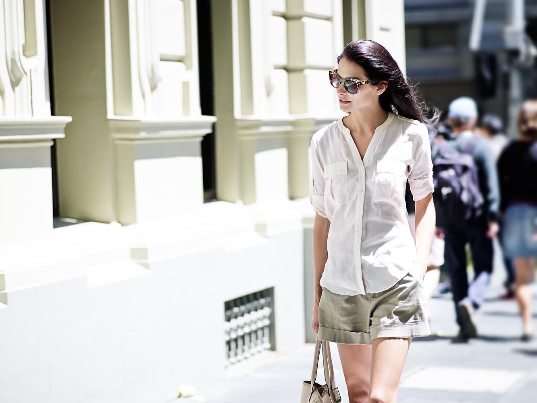 AlexPott_Melbourne_Photographer_Fashion_1_29