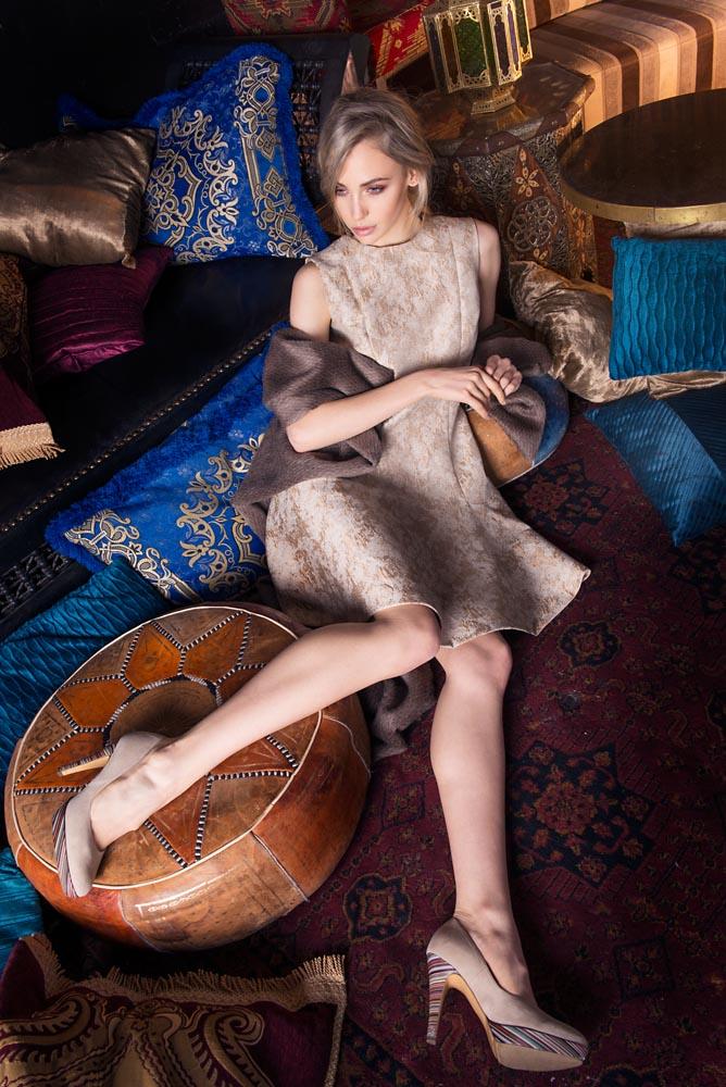 AlexPott_Melbourne_Photographer_Fashion_1_30_14