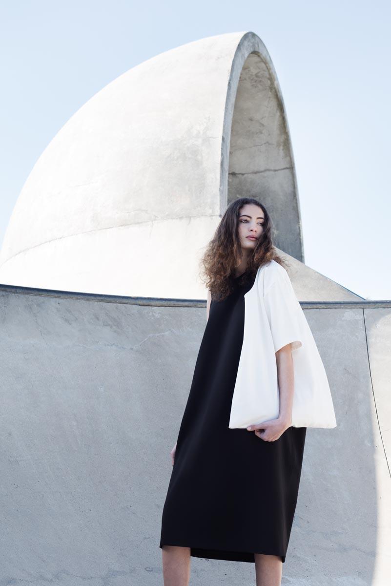 AlexPott_Melbourne_Photographer_Fashion_Raggatt2