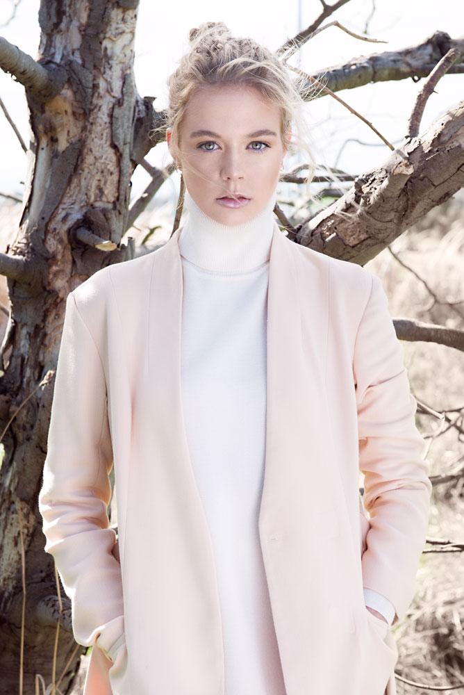 AlexPott_Melbourne_Photographer_Fashion_Sav1