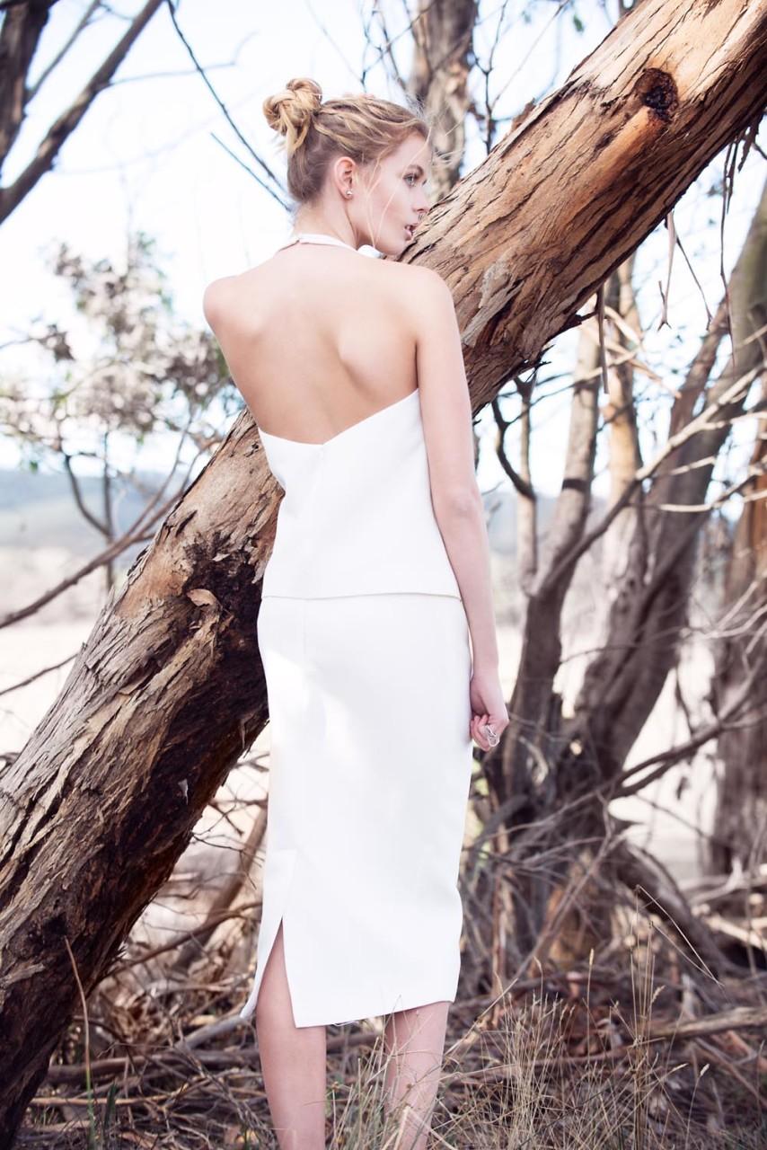 AlexPott_Melbourne_Photographer_Fashion_Sav2