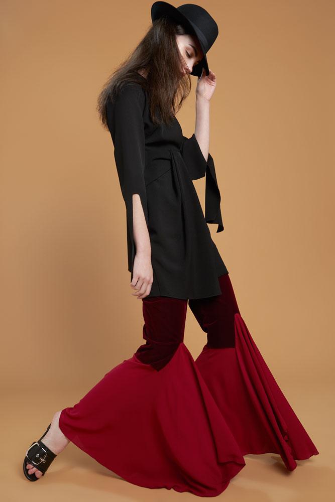 AlexPott_Melbourne_Photographer_Fashion