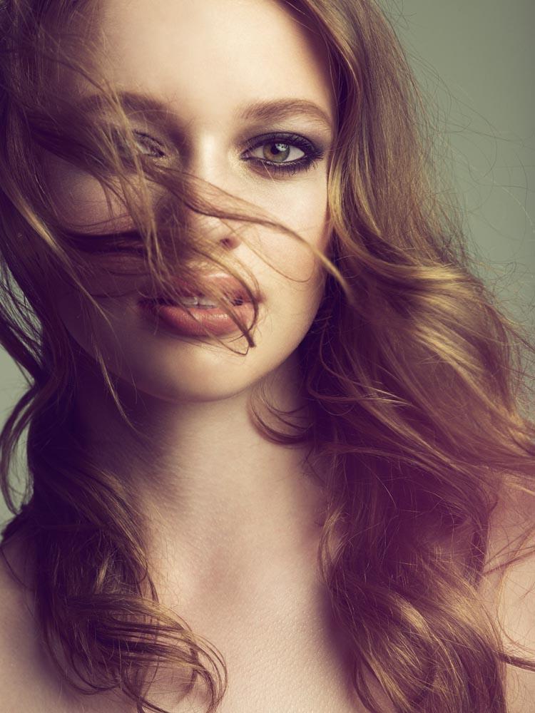 AlexPott_Melbourne_Photographer_Beauty_Tiahnee2
